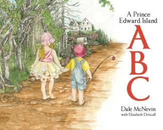 Prince Edward Island ABC