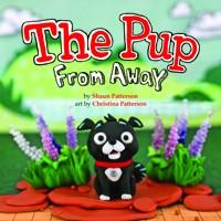 The Pup From Away
