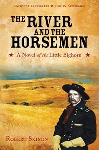 River and the Horsemen