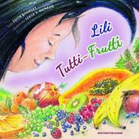 Lili Tutti-Frutti