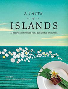A Taste of Islands