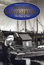 Historic Lunenburg