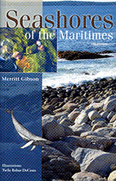 Seashores of the Maritimes