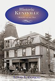 Historic Kentville