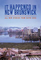 It Happened in New Brunswick