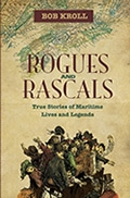 Rogues and Rascals