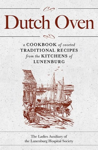 Dutch Oven 2nd edition