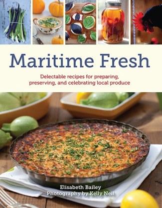 Maritime Fresh
