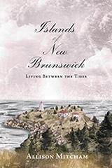 Islands of New Brunswick