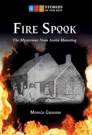 Fire Spook