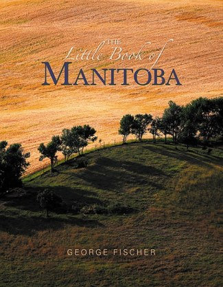 Little Book of Manitoba