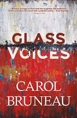 Glass Voices
