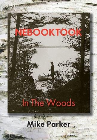 Nebooktook