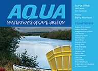 Aqua: Waterways of Cape Breton