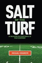 Salt of the Turf