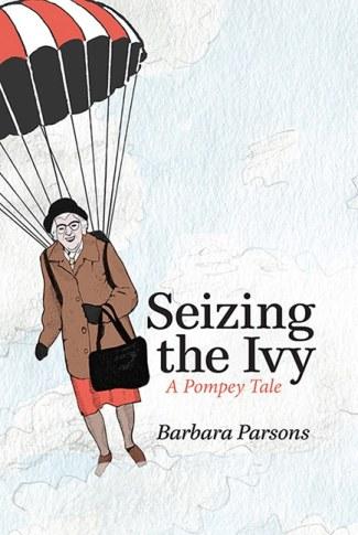 Seizing Ivy: A Pompey Story
