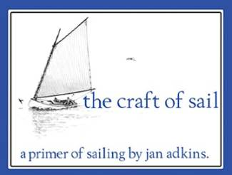 The Craft of Sail