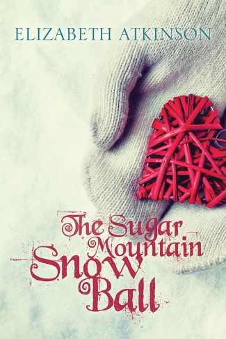 Sugar Mountain Snow Ball