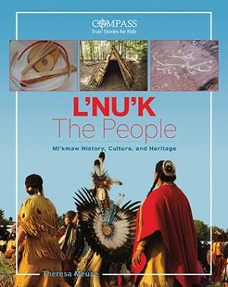 L'Nu'k: The People