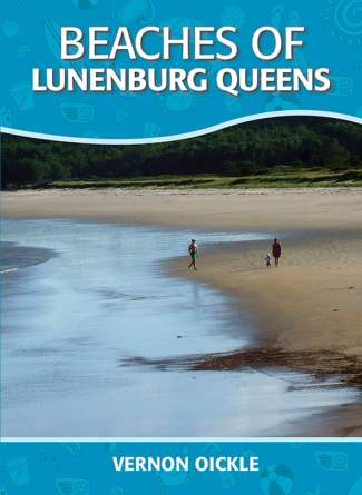 Beaches of Lunenburg Queens