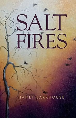 Salt Fires