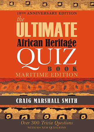 Ultimate African Heritage Quiz