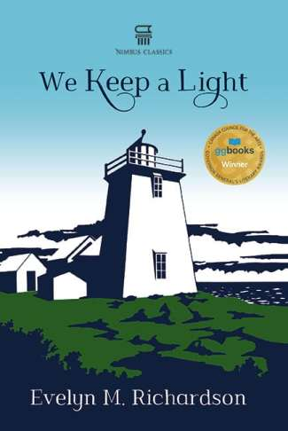 We Keep a Light – Nimbus Classic