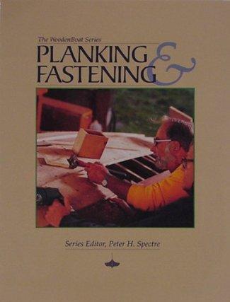 Planking & Fastening