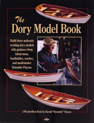 The Dory Model Book