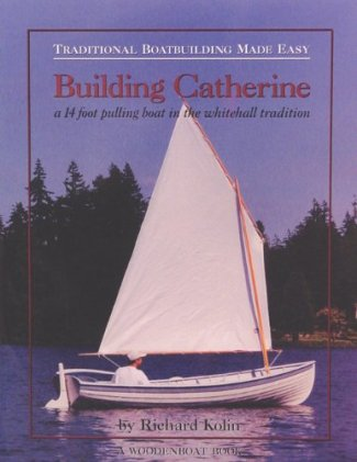 Building Catherine