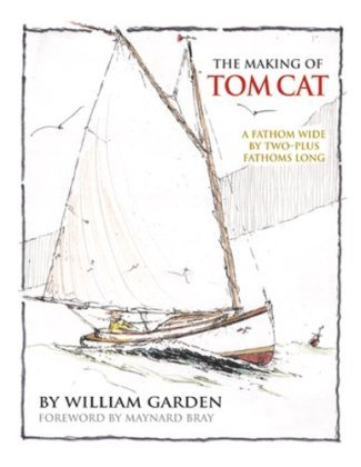 The Making of Tom Cat