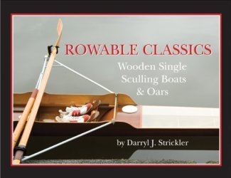 Rowable Classics