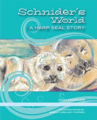 Schnider's World
