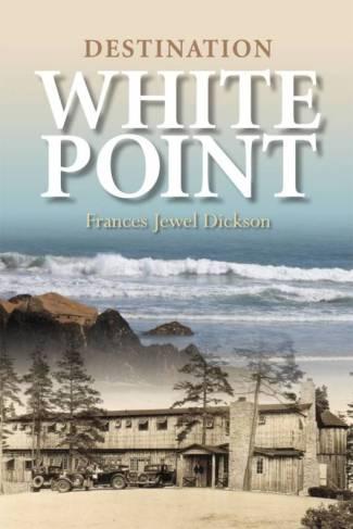 Destination White Point