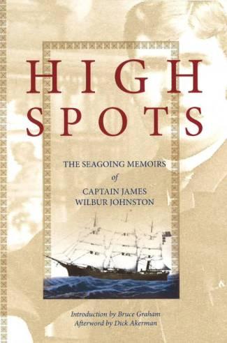High Spots