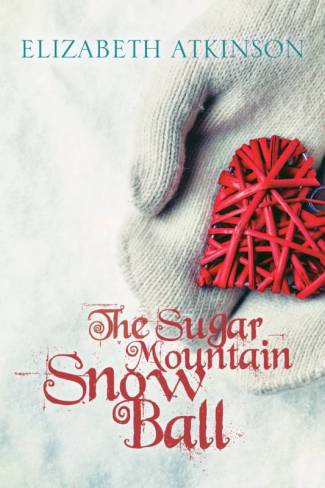 Sugar Mountain Snow Ball