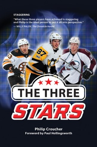 The Three Stars