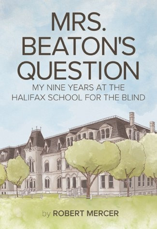 Mrs. Beaton's Question