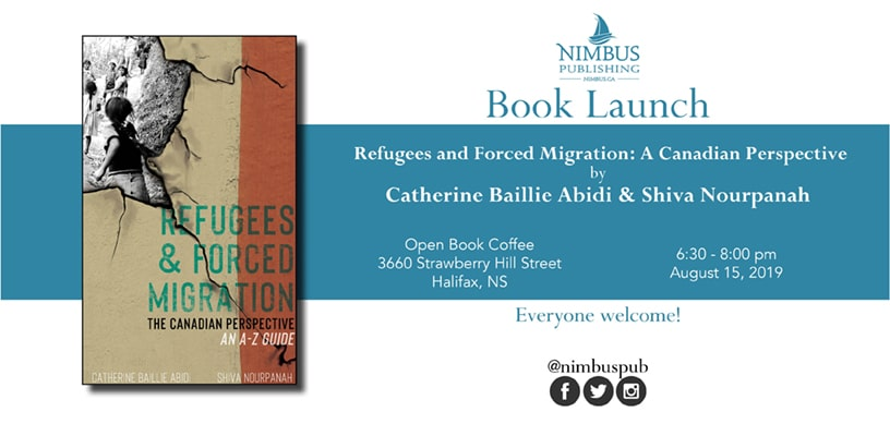 Refugees Launch