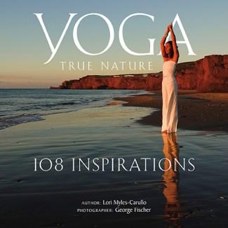 Yoga, True Nature