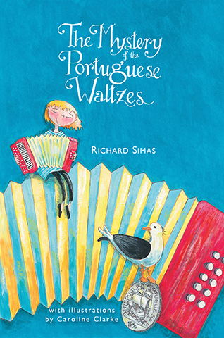 The Mystery of the Portuguese Waltzes