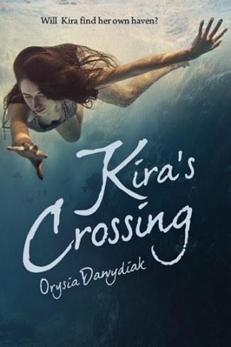 Kira's Crossing