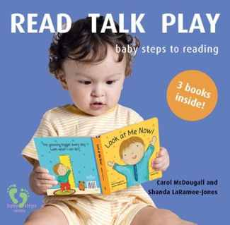 Read Talk Play