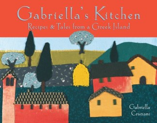 Gabriella's Kitchen