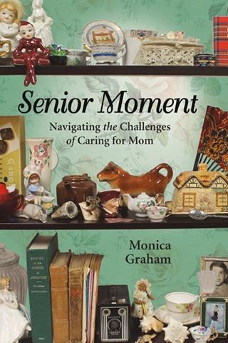 Senior Moment