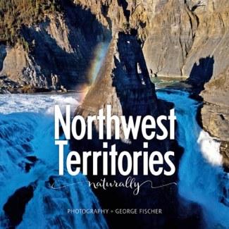 Northwest Territories, Naturally