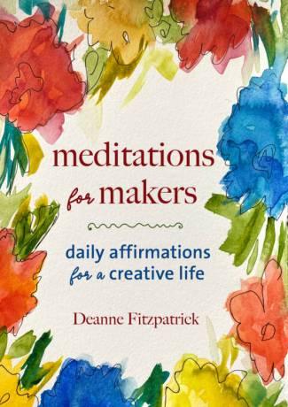 Meditation for Makers