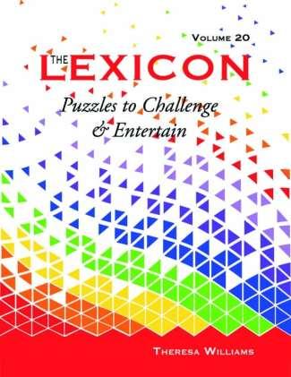 Lexicon 20