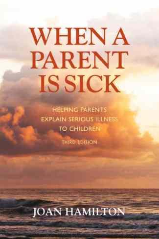 When A Parent is Sick