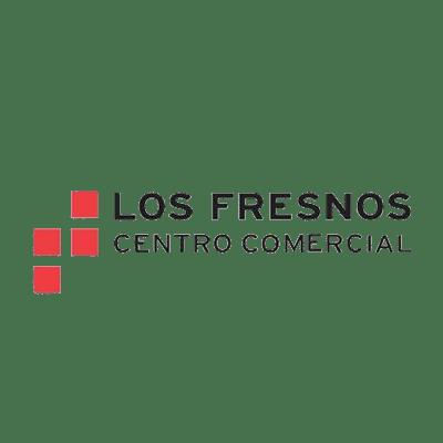 LosFresnosCC_logo